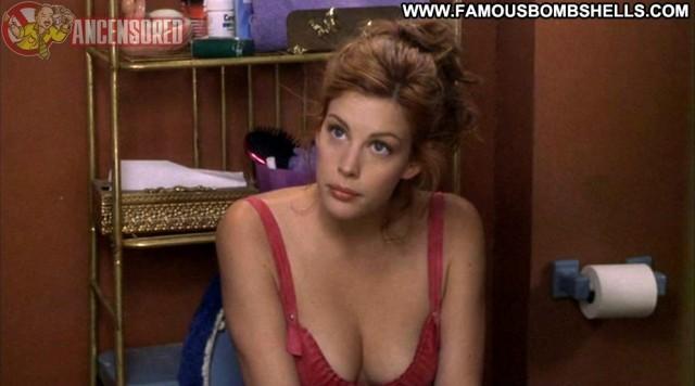 Liv Tyler One Night At Mccool S Brunette Medium Tits Posing Hot Sexy