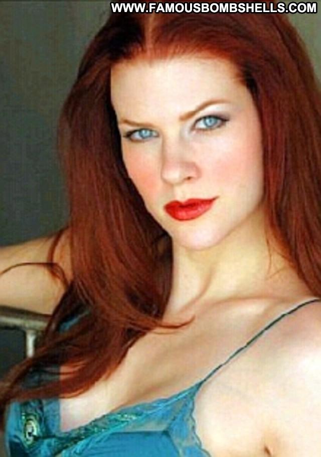 Penny Drake Miscellaneous Pretty Beautiful Medium Tits Redhead