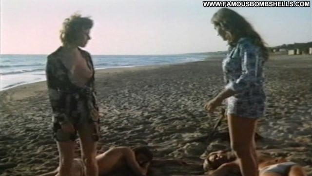 Astrid Frank Urlaubsreport Wor Medium Tits Beautiful Pretty Blonde