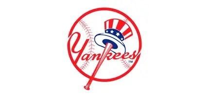 https://i2.wp.com/www.famouslogos.us/images/ny-yankees-logo.jpg?ssl=1