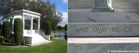 Image result for jackie gleason grave