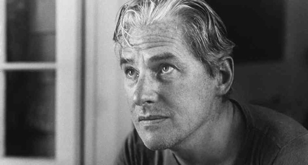 Willem de Kooning Photo