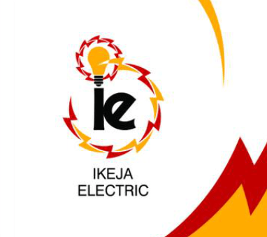 Ikeja Electric Gives Ultra-Modern Equipment To Ikorodu General Hospital