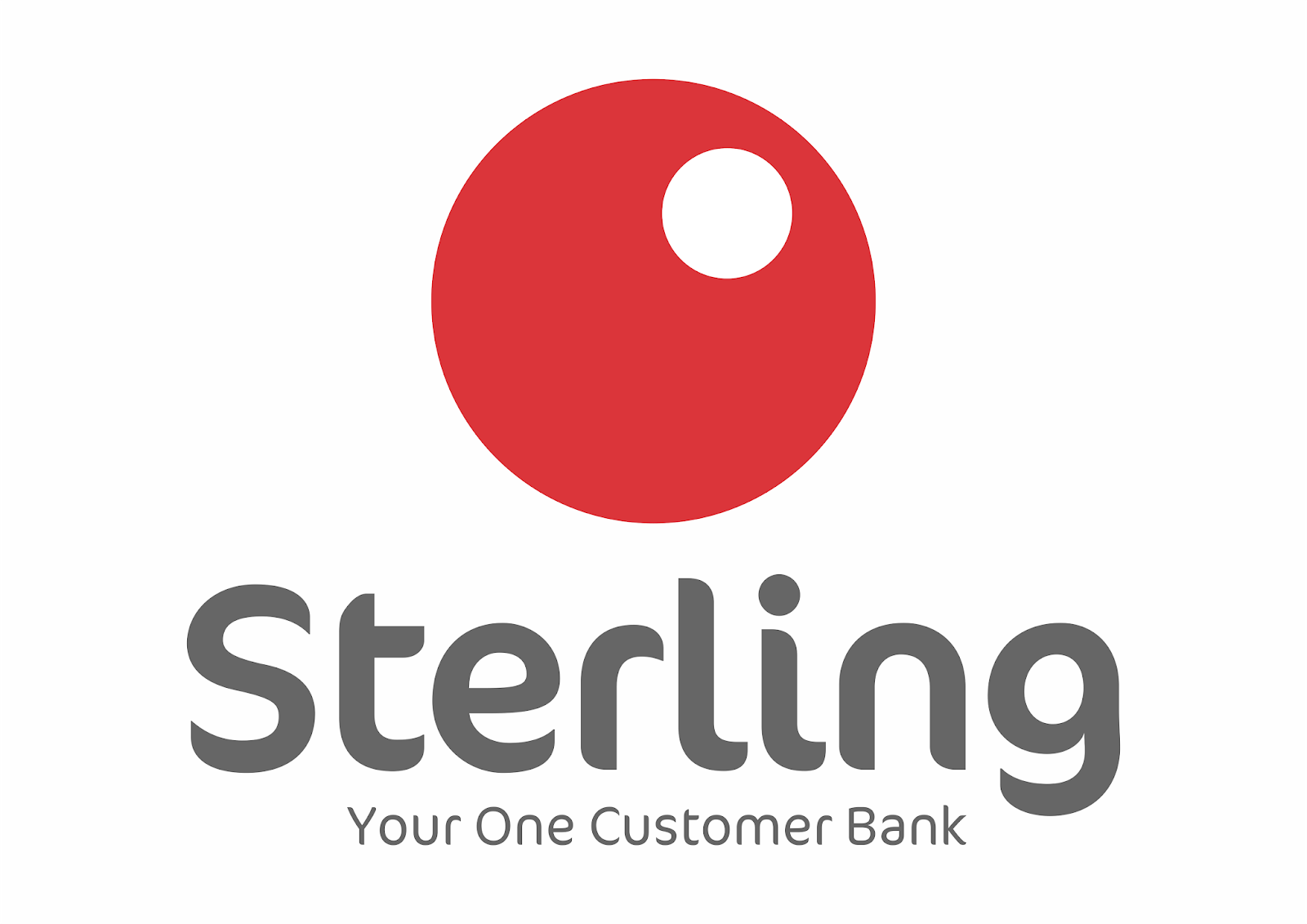 Sterling Bank Commemorates World Food Day