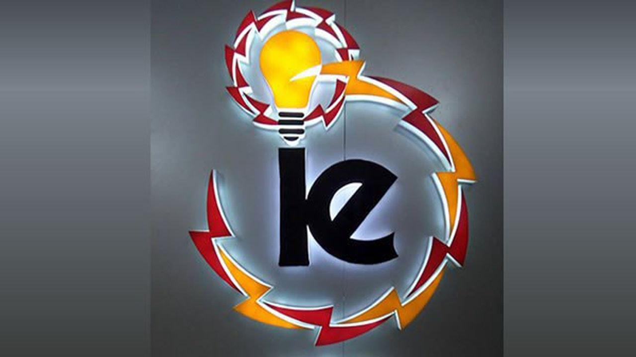 Ikeja Electric Bags Most Philanthropic Disco Award