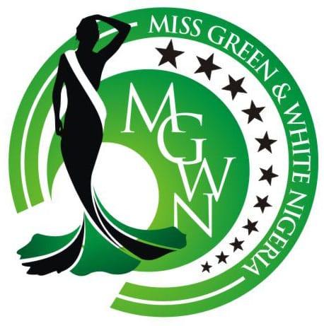 Top 3 Best Beauty Pageants In Nigeria