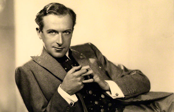 Image result for cecil beaton