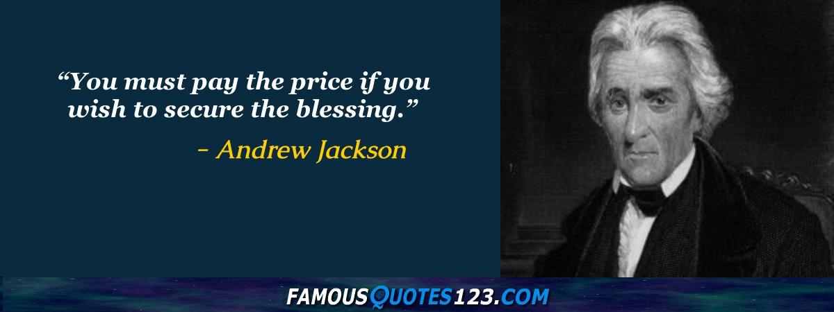 Famous quotes people