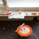 Successful Tips On Home Improvement Projects