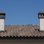 Why Your Roof Might Be Leaking