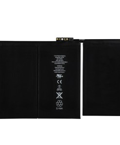 Battery for iPad 2