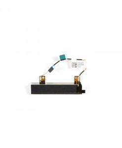 Left & Right Side WiFi Antenna Set for iPad 2