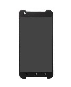 htc one x9 lcd replacement