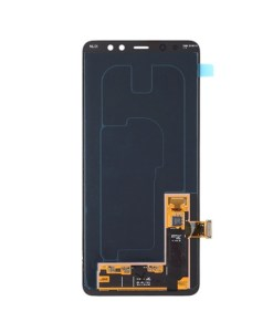 galaxy a8 plus 2018 screen replacementgalaxy a8 plus 2018 screen replacement