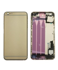 back housing for iphone 6 plus