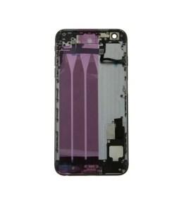 iphone 6 plus back housing