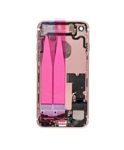 repalcement battery door for iphone 7
