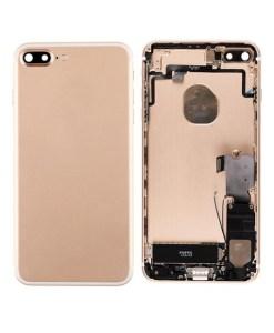 iphone 7 plus battery door