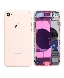 iphone 8 back housing