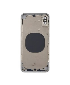 battery door for iphone xs max