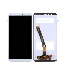 honor 9 lite lcd white