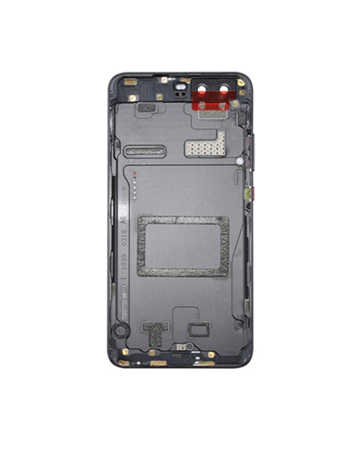P10 back cover replacement