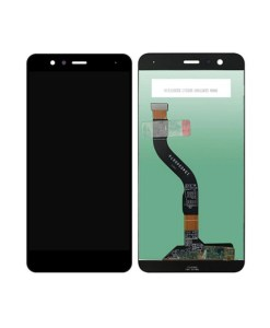 LCD for P10 lite