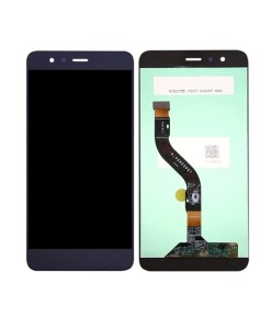 Replacement screen for huawei p10 lite