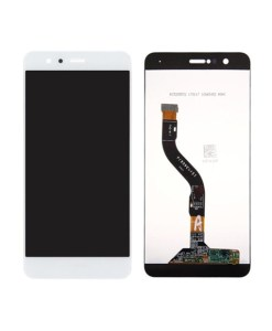 LCD For Huawei P10 Lite