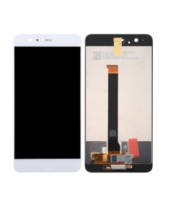lcd screen for huawei p10 plus