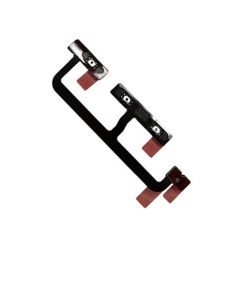 p10 plus power flex cable