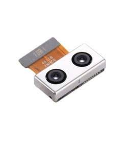 rear camera for huawei p10 plus