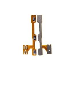 P20 lite power flex cable