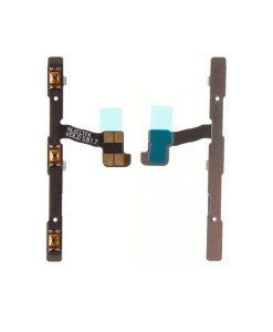P20 pro power flex cable replacement