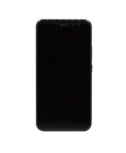 LCD Screen with Frame Assembly For HTC U11