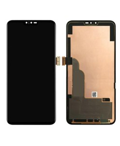 OEM Screen Replacement for LG V40 ThinQ