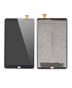 T580 T585 LCD Display and Touch Screen Digitizer Assembly Replacement 1