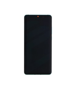 OEM Screen Replacement with Frame for Huawei P30 Pro - Aurora
