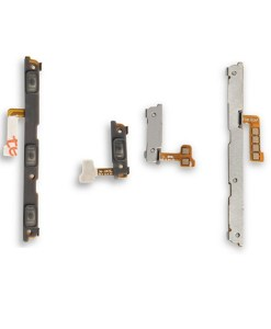 For Galaxy S10 Volume Flex Cable Replacement