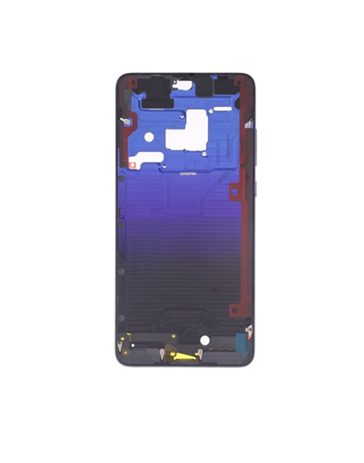 For Huawei Mate 20 Middle Frame Replacement – Twilight