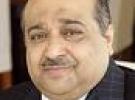 Mohamed Bin Issa Al Jaber
