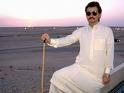 Prince Alwaleed Bin Talal Alsaud