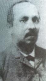 Constantin Esarcu