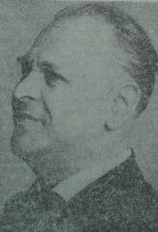 Constantin Ionescu-Mihaesti