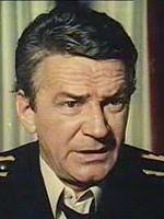 Stefan Tapalaga