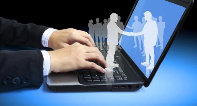 Онлайн психологично консултиране с психолог от екипа на Famtherapy Бургас