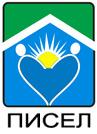 ПИСЕЛ: Тренинг институт по фамилна психотерапия - Психологично системно консултиране.