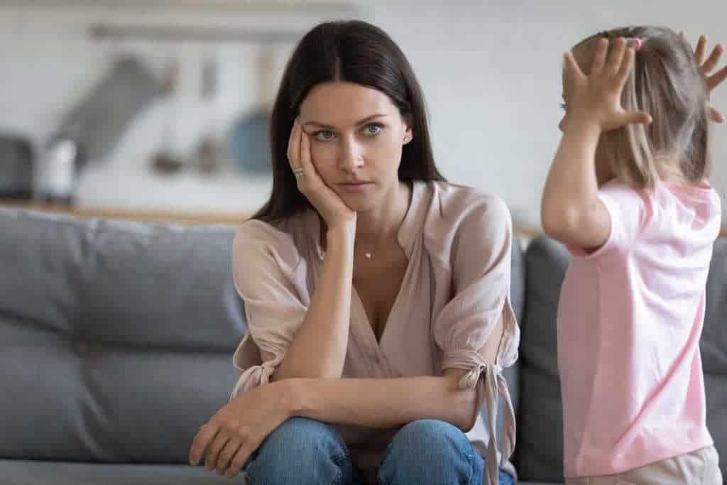 В нормално функциониращите семейства ролите са ясно разграничени и са разпределени така, че да осигуряват комфорт на всички в системата.