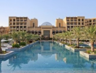 Hilton RAK Resort - Hotel & Pool 91433.