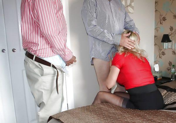 Recherche femme bi pour ma femme (ou h ttbm)